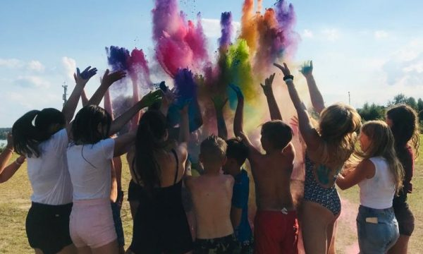 jantar-2021-kolorowe-party