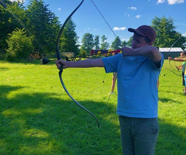 kruklanki-2021-archery-games