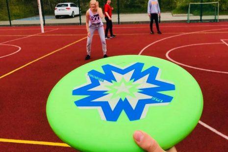 kruklanki-2021-ultimate-frisbee