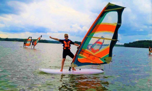 kruklanki-2021-windsurfing