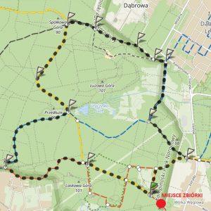 rowery-2021-kpn-trasa