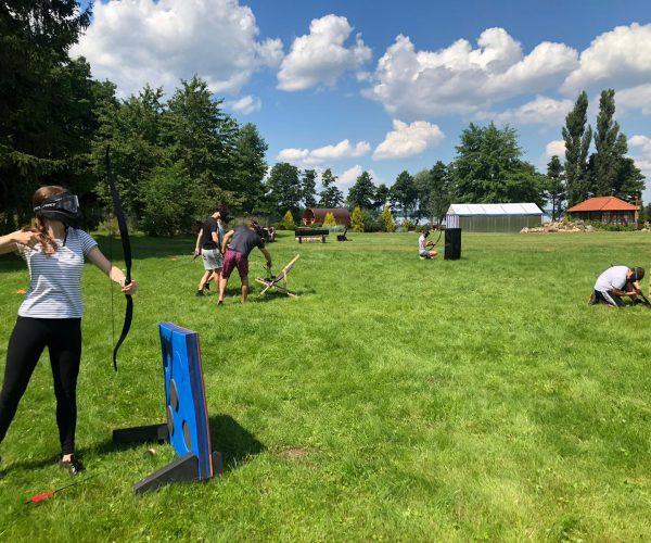 ruklawki-kulinarny-2021-archery-games