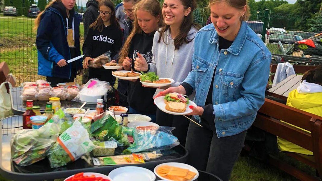 ruklawki-kulinarny-2021