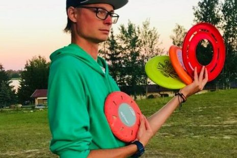 ruklawki-ratowniczy-2021-ultimate-frisbee
