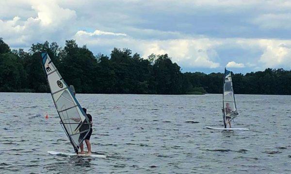 ruklawki-ratowniczy-2021-windsurfing