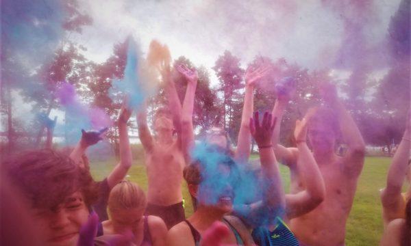ruklawki-sporty-wodne-2021-kolorowe-party
