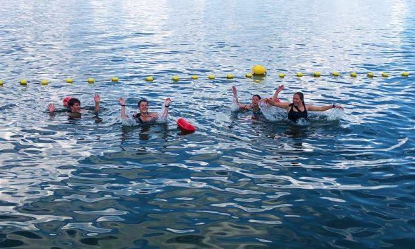 ruklawki-sporty-wodne-2021-pilka-wodna