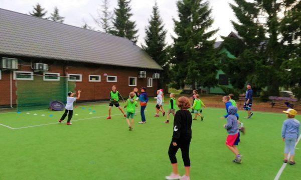 ruklawki-sporty-wodne-2021-tchoukball