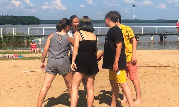 ruklawki-sporty-wodne-2021-teambuilding