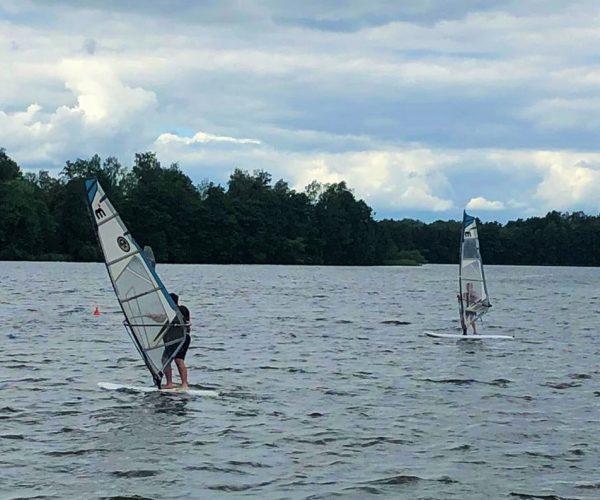 ruklawki-sporty-wodne-2021-windsurfing
