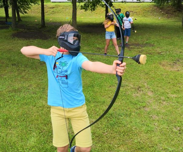 ryn-early-stage-2021-archery-games