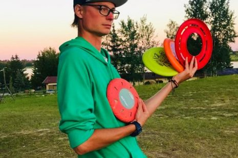 ryn-early-stage-2021-ultimate-frisbee