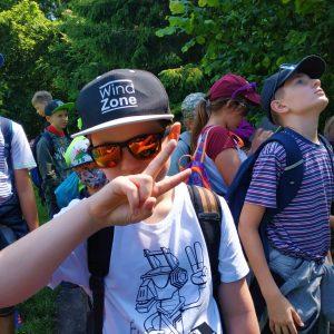 ryn-early-stage-2021-wycieczka-turystyka