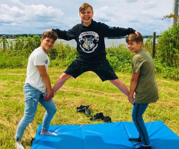 ryn-gimnastyka-2021-zajecia-gimnastyczno-akrobatyczne