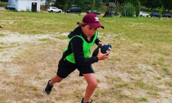 ryn-sport-2021-football-australijski