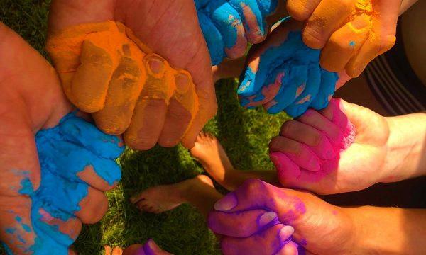 zieleniec-2021-kolorowe-party