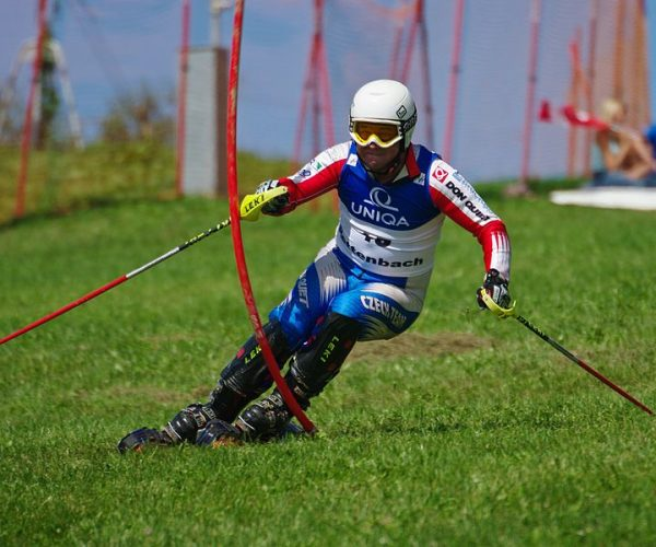 zieleniec-2021-mountainboard-grasski-grass-skiing